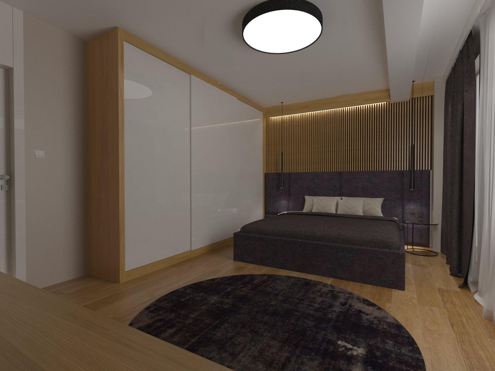 bedroom180 sw 2