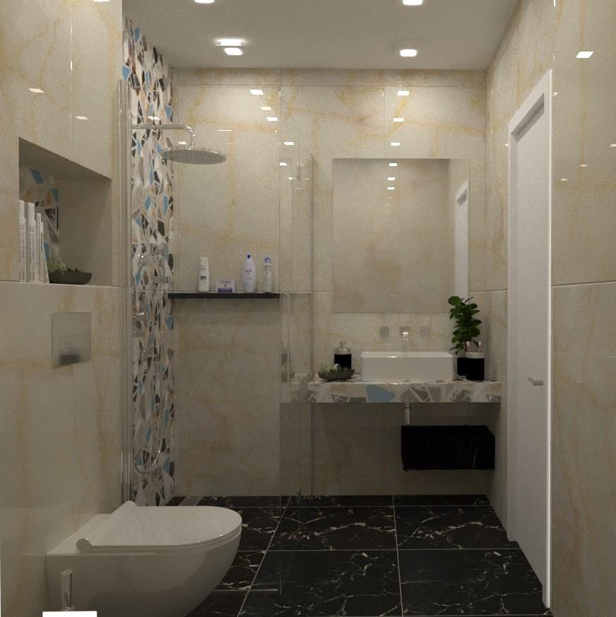interioren-dizajn-za-bania-AK2
