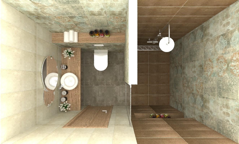interioren-dizajn-za-bania-Camera-1