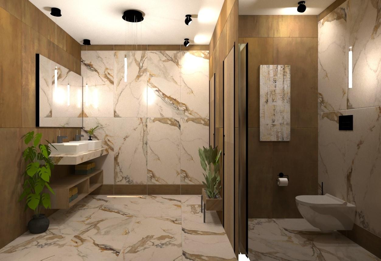 interioren-dizajn-za-bania-REBEL2