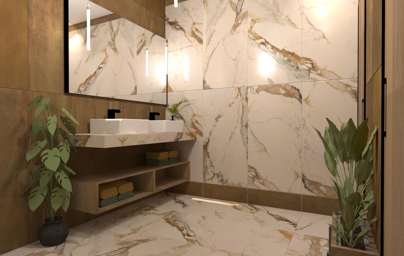 interioren-dizajn-za-bania-REBEL3