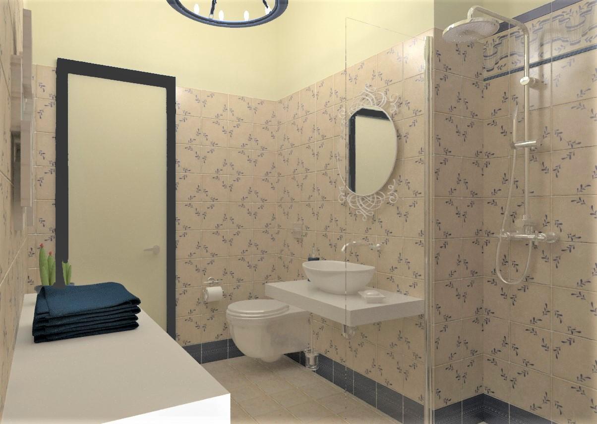 interioren-dizajn-za-bania-VIVESDESITODOROVA3