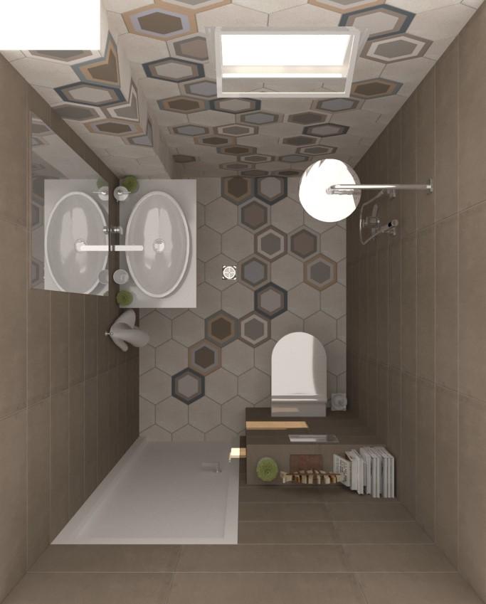interioren-dizajn-za-bania-kafiavi-chestoagalni-plochki-2