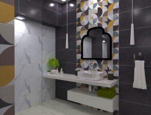 interioren-dizajn-za-bania-kombinacia-cherni-beli-i-dekorni-plochki-2