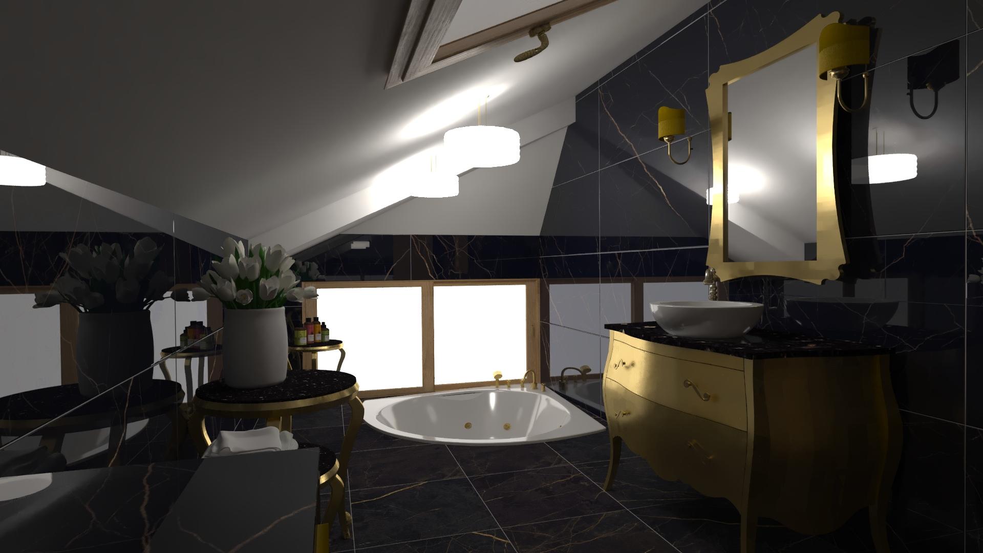 interioren-dizajn-za-bania-mramorni-plochki-zlato-1