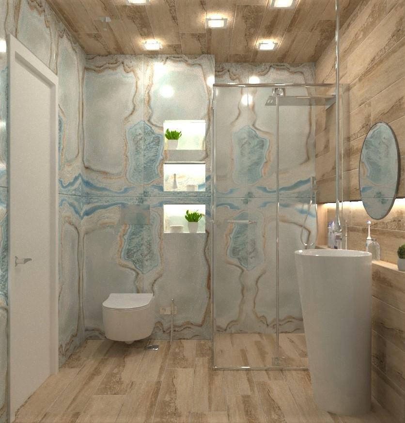 interioren-dizajn-za-bania-plochki-granitogres-estestven-kamak-2