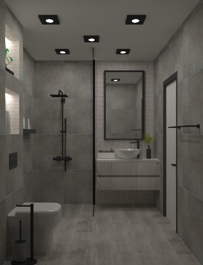 interioren-dizajn-za-bania-tuscaniagreyFIXED1