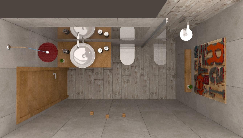 interioren-dizajn-za-detska-bania-3