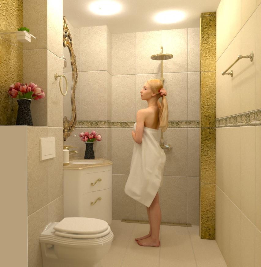 luxozen-interioren-dizajn-za-bania-plochki-sas-zlatni-ornamenti-elegy-2